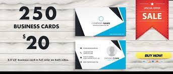 print shop flyers atlanta business cards same day services