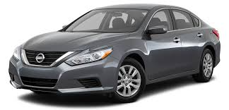 Nissan Altima Platinum - nissan specials nissan dealer near middletown ct