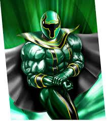 image mystic force green ranger png rangerwiki fandom