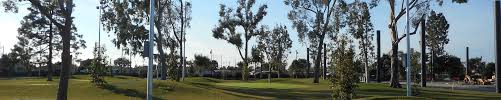 don knabe golf center u0026 junior academy norwalk ca