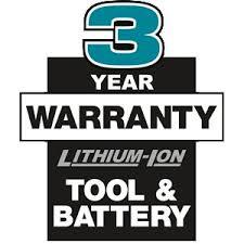 amazon black friday makita coupons amazon com makita dub182z 18v lxt lithium ion cordless blower