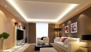 interior lights for home amazing decor