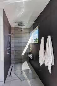 best 25 miami houses ideas on pinterest miami architecture