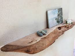Wooden Shelf Building by Floating Shelf Wood Sheoak Live Edge Shelf By Goldenwhistlerwood