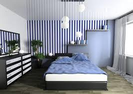 Interior Design Of Bedrooms Bedroom Interior Design Freshome - Interior design in bedroom
