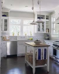 kitchen cottage ideas cottage kitchen design ideas