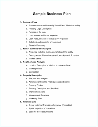 summary essay sample examples plan executive essay sample help on essays format college business plan template plan examples paradochart free restaurant templates in word excel pdf free example business