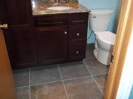 bathroom remodel images bathroom remodel rebuild911 insurance claims remodeling