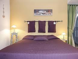 chambre d hote bellegarde chambre d hote bellegarde best of chambre d hote tarn hd wallpaper