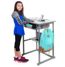 standing desks for students standing desks for students stylish student standing desk home