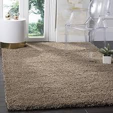 tan area rugs amazon com
