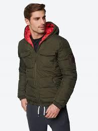Mens Bench Jacket Men U0027s Jackets U0026 Coats Bench Ca Bench Ca