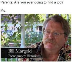 Finding A Job Meme - parents are you ever going to find job memes
