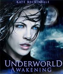 underworld film full underworld awakening 2013 full movie in hindi 90s movie quiz