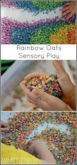 Sand Table Ideas Best 25 Sensory Table Ideas On Pinterest Sand Table Sensory