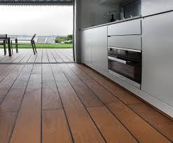 Holz Im Bad Teak Holz Im Bad U2013 Premiumfloor Parkett Wir Bleiben Am Boden