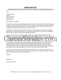 dance resume example dancer resume cover letter sample dance resumes resume cv cover the best cover letter for a resume resume cover letter example