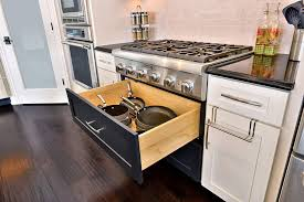 Cooktop Cabinet Thousands For A Showroom No Thanks