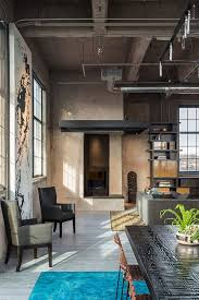 Andrey Kot Golovach Tatiana 288 Best Loft Images On Pinterest Architecture Home And
