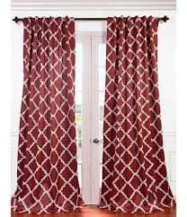 cheap drapes 108 find drapes 108 deals on line at alibaba com