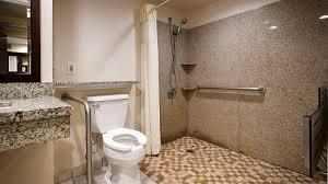 Arizona Tile Rancho Cordova Ca Hours by Best Western Plus Heritage Inn Rancho Cucamonga Ontario Rancho