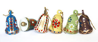 german christmas ornaments east german christmas ornaments for sale