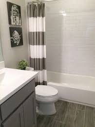 bathroom ideas in grey 20 stunning small bathroom designs grey white bathrooms white