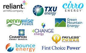 cheap light companies in houston tx compare light companies in houston tx f85 in fabulous image