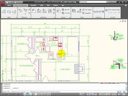 How To Read Floor Plans Symbols Autocad Tutorial Inserting Blocks And Symbols Youtube
