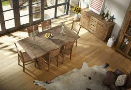 table rusticlogindoordining amazing log dining room table rustic