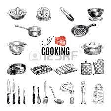 outil de cuisine outil de conception cuisine 1 pc grattage chelle poissons cuisine