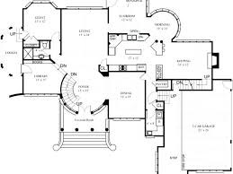 free architectural plans blueprint house plans faun design