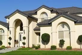 colour schemes for home exterior u2013 home mployment