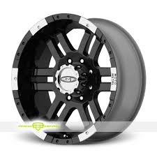 lexus wheels and tires for sale moto metal wheels u0026 moto metal rims u0026 tires for sale