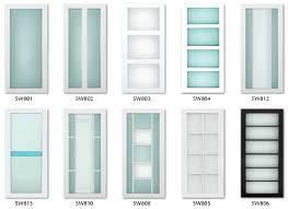 aluminium glass doors aluminium swing door manufacturer reliance home