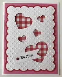 holidays diy valentines day best 25 s day ideas on valentines day