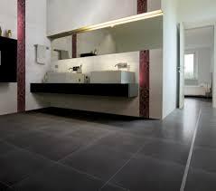 bathroom ideas mesmerizing bathroom layout design white wall