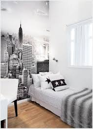 Boys Bedroom Ideas For Small Rooms Best 25 Small Boys Bedrooms Ideas On Pinterest Small Boy