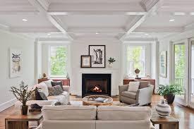 tyler whitmore interiors