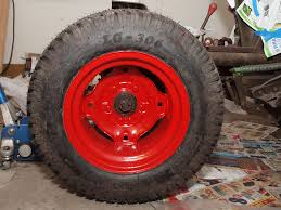 my bolens project 850 page 5 bolens tractor forum gttalk