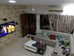 Row House In Vashi - villas in vashi navi mumbai villa for sale in vashi