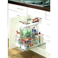 meuble cuisine 30 cm meuble cuisine 30 cm meuble cuisine 30 cm cuisine placard cuisine