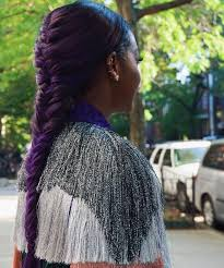 pick and drop hairstyles the ultimate braids dictionary every woman should know ndani