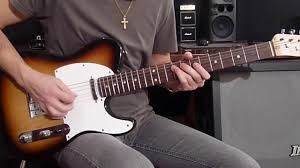 Led Zeppelin Comfortably Numb Pink Floyd Comfortably Numb Guitar Tutorial Youtube