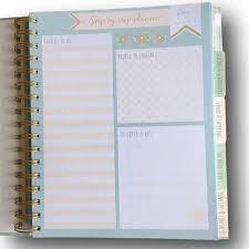 wedding planner journal wedding planning checklist wedding planner journal