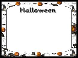 halloween frame clipart collection halloween photo frames pictures clipart classic
