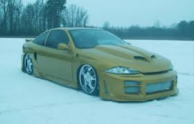 stanced cars drawing slammed 22 of the worst chevrolet cavalier customs ever complex