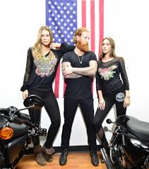 biker apparel models wanted for edgy biker looks for motorcycle brand in los