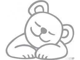 sticker ourson chambre bébé ophrey com chambre bebe ourson prélèvement d échantillons et une