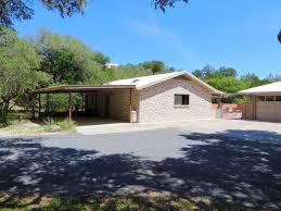 cabana house creekside cabana rio frio lodging